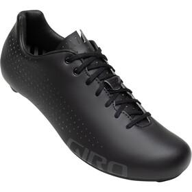 Giro Empire Zapatillas Hombre, black